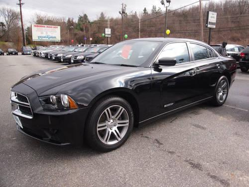 2012 dodge charger 4 dr sedan sxt for sale in beemerville new jersey classified. Black Bedroom Furniture Sets. Home Design Ideas