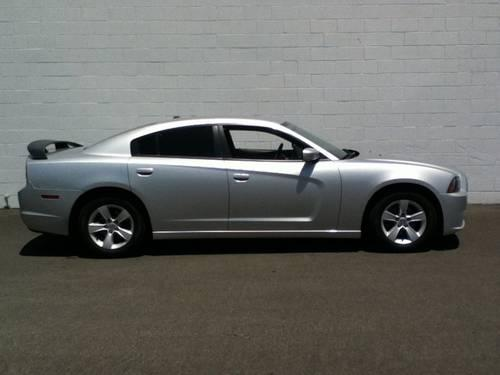 2012 dodge charger 4dr car se for sale in sand city california. Cars Review. Best American Auto & Cars Review
