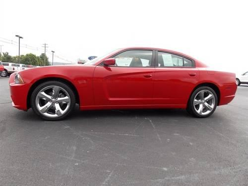2012 dodge charger 4dr car sxt for sale in sweetwater tennessee classified. Black Bedroom Furniture Sets. Home Design Ideas