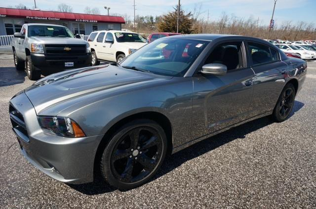 2012 dodge charger 4dr car sxt for sale in carrollton maryland classified. Black Bedroom Furniture Sets. Home Design Ideas