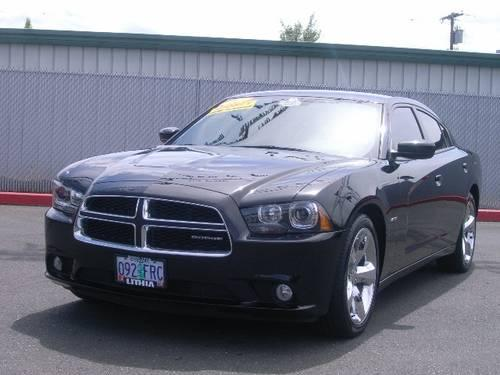 2012 dodge charger 4dr rear wheel drive sedan r t r t for sale in grants pass oregon classified. Black Bedroom Furniture Sets. Home Design Ideas