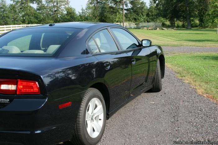2012 dodge charger for sale in catalpa virginia classified. Cars Review. Best American Auto & Cars Review