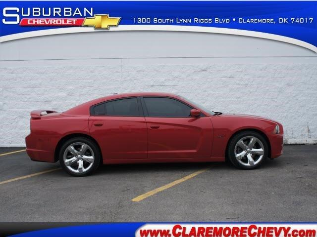 2012 dodge charger r t claremore ok for sale in claremore oklahoma. Cars Review. Best American Auto & Cars Review
