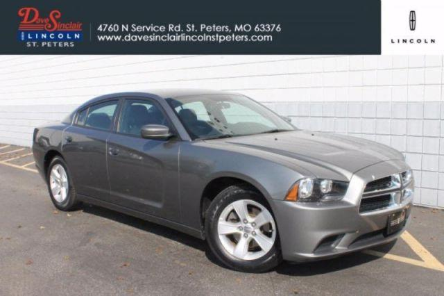Used Cars Buy Here Pay Here Nj