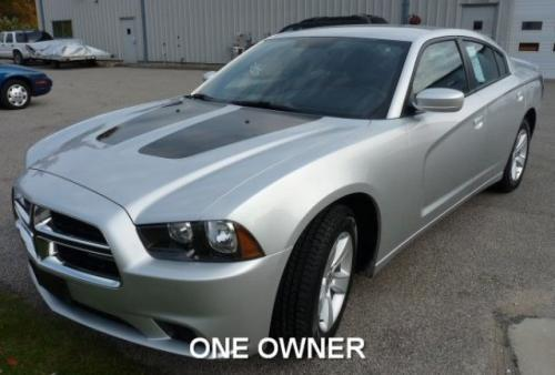 2012 dodge charger se madison oh for sale in madison ohio classified. Black Bedroom Furniture Sets. Home Design Ideas