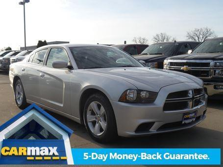 used cars for sale in columbus oh carmax autos post. Black Bedroom Furniture Sets. Home Design Ideas