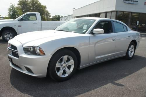 2012 dodge charger sedan se for sale in carrollton maryland. Cars Review. Best American Auto & Cars Review