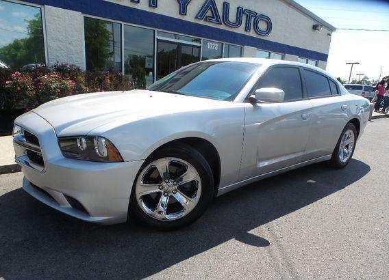 2012 dodge charger sxt for sale in murfreesboro tennessee classified. Black Bedroom Furniture Sets. Home Design Ideas