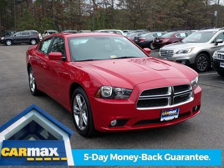 2012 dodge charger sxt awd sxt 4dr sedan for sale in glen. Black Bedroom Furniture Sets. Home Design Ideas