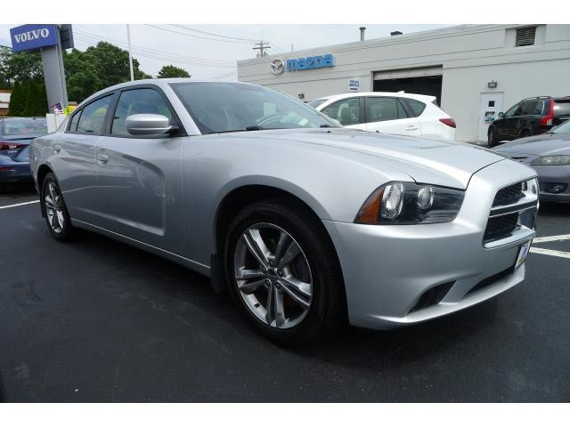 2012 dodge charger sxt awd sxt 4dr sedan for sale in milford connecticut classified. Black Bedroom Furniture Sets. Home Design Ideas