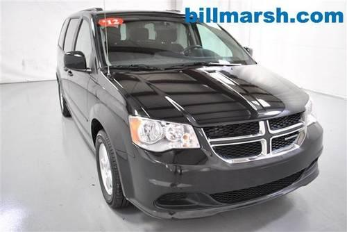 2012 dodge grand caravan mini van passenger sxt for sale in traverse city michigan classified. Black Bedroom Furniture Sets. Home Design Ideas