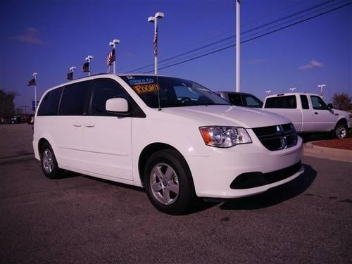 2012 dodge grand caravan mini van passenger sxt power convenience for sale in wilson north. Black Bedroom Furniture Sets. Home Design Ideas