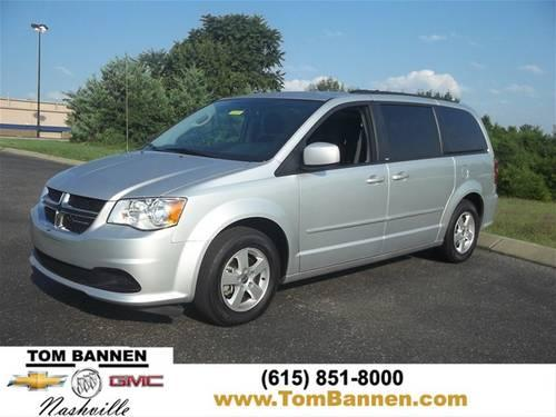 2012 dodge grand caravan minivan sxt for sale in am qui tennessee classified. Black Bedroom Furniture Sets. Home Design Ideas