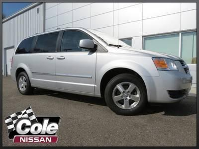 2012 dodge grand caravan sxt for sale in kalamazoo michigan classified. Black Bedroom Furniture Sets. Home Design Ideas