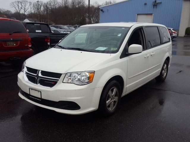 2012 dodge grand caravan sxt sxt 4dr mini van for sale in dover delaware classified. Black Bedroom Furniture Sets. Home Design Ideas