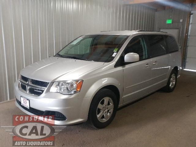 2012 dodge grand caravan sxt sxt 4dr mini van for sale in airway heights washington classified. Black Bedroom Furniture Sets. Home Design Ideas