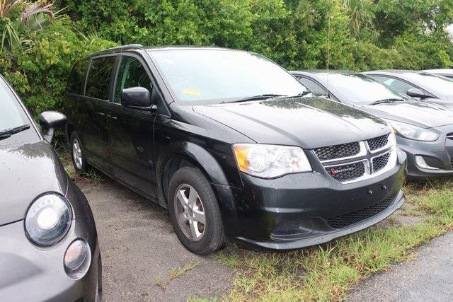 2012 dodge grand caravan sxt sxt 4dr mini van for sale in new port richey florida classified. Black Bedroom Furniture Sets. Home Design Ideas