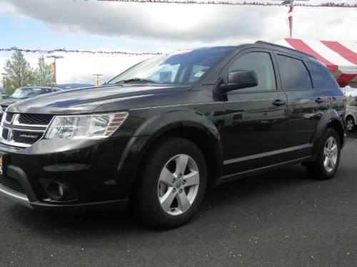 2012 dodge journey 4dr all wheel drive sxt sxt for sale in medford oregon classified. Black Bedroom Furniture Sets. Home Design Ideas
