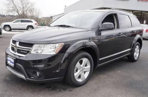 2012 dodge journey 4dr car sxt for sale in carrollton maryland classified. Black Bedroom Furniture Sets. Home Design Ideas