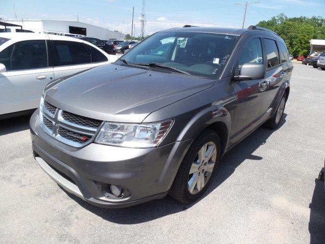 2012 dodge journey crew crew 4dr suv for sale in pensacola florida classified. Black Bedroom Furniture Sets. Home Design Ideas