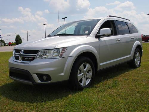 2012 dodge journey crossover sxt for sale in buffalo lake north carolina classified. Black Bedroom Furniture Sets. Home Design Ideas