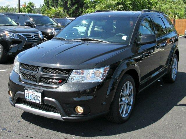 2012 dodge journey r t awd r t 4dr suv for sale in tacoma washington classified. Black Bedroom Furniture Sets. Home Design Ideas