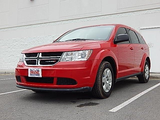 2012 dodge journey se avp weslaco tx for sale in progreso lakes texas classified. Black Bedroom Furniture Sets. Home Design Ideas