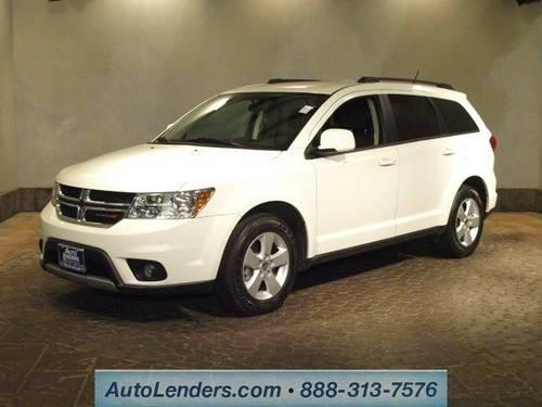 2012 dodge journey station wagon sxt for sale in dover township new jersey classified. Black Bedroom Furniture Sets. Home Design Ideas