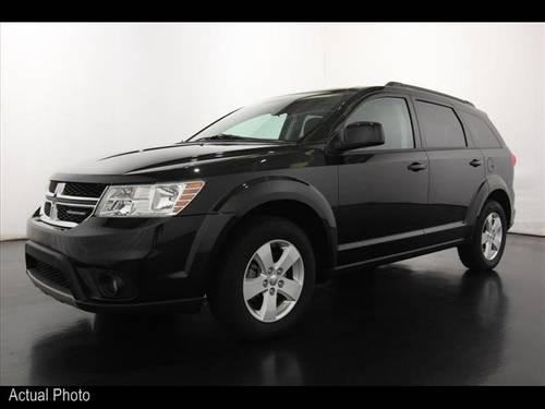 2012 dodge journey suv sxt for sale in sparta michigan classified. Black Bedroom Furniture Sets. Home Design Ideas
