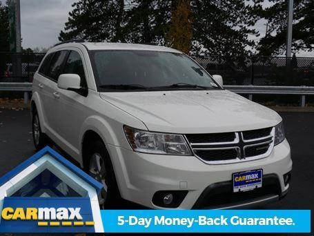2012 dodge journey sxt recalls 2018 dodge reviews. Black Bedroom Furniture Sets. Home Design Ideas