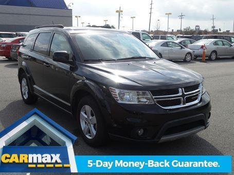 2012 dodge journey sxt sxt 4dr suv for sale in baton rouge louisiana classified. Black Bedroom Furniture Sets. Home Design Ideas