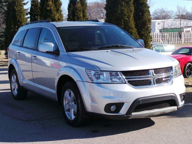 2012 dodge journey sxt sxt 4dr suv for sale in meskegon michigan classified. Black Bedroom Furniture Sets. Home Design Ideas