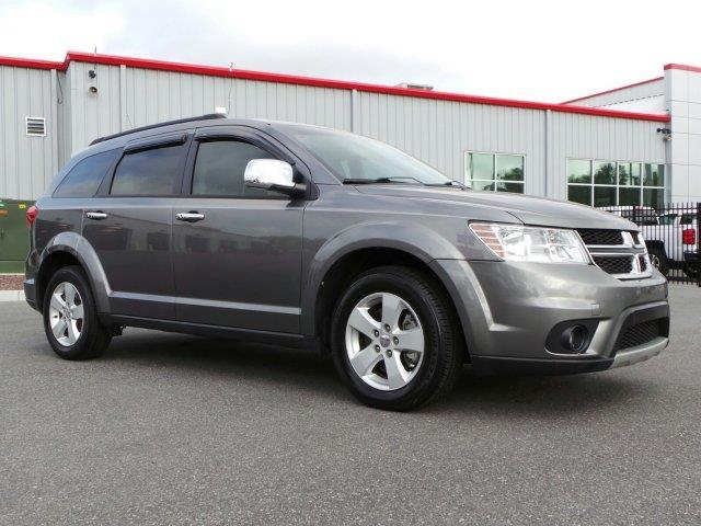 2012 dodge journey sxt sxt 4dr suv for sale in ocala florida classified. Black Bedroom Furniture Sets. Home Design Ideas