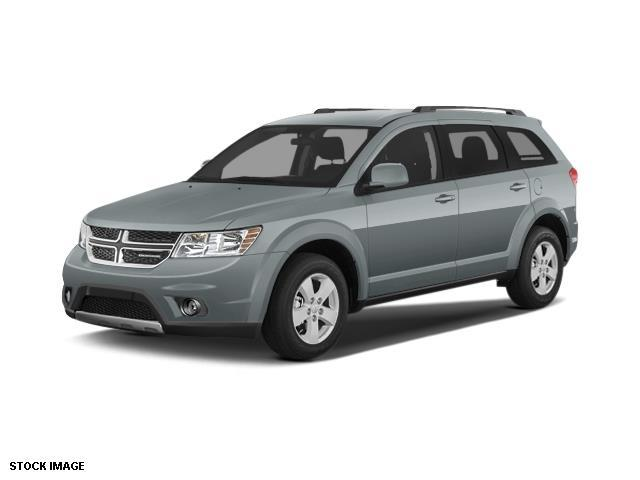 2012 dodge journey sxt sxt 4dr suv for sale in miami florida classified. Black Bedroom Furniture Sets. Home Design Ideas