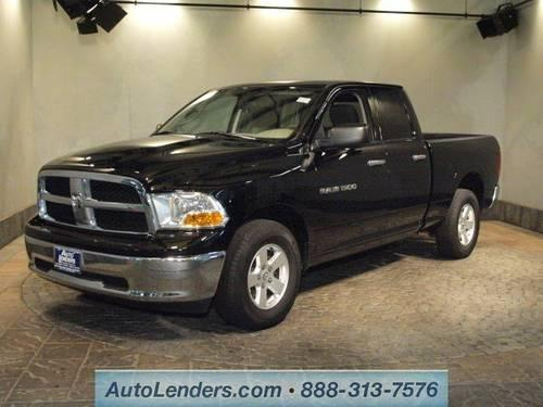 2012 dodge ram 1500 crew cab pickup 1500 slt for sale in dover. Cars Review. Best American Auto & Cars Review