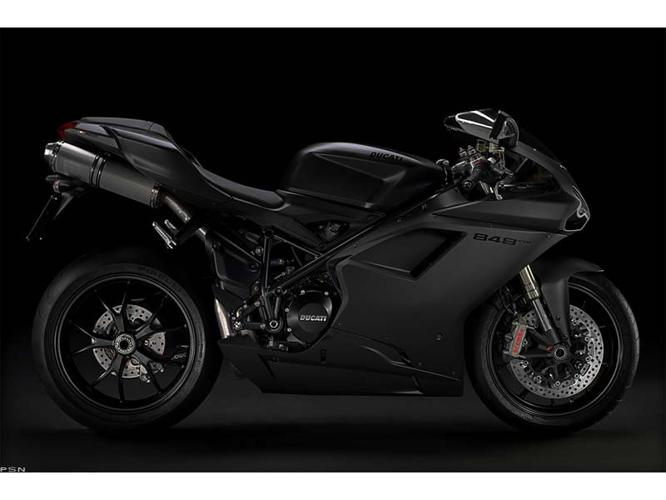 2012 ducati superbike 848 evo for sale in winchester virginia classified. Black Bedroom Furniture Sets. Home Design Ideas