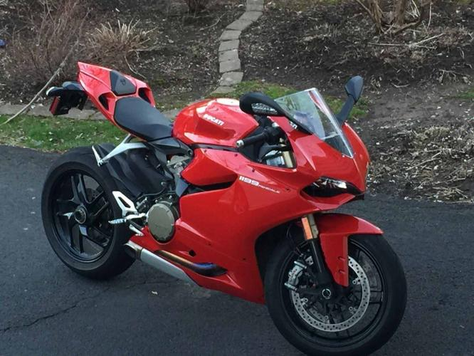 2012 ducati superbike for sale in new york new york classified. Black Bedroom Furniture Sets. Home Design Ideas