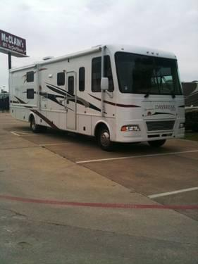 2012 Dynamax Dynaquest 390xl In Texas For Sale In
