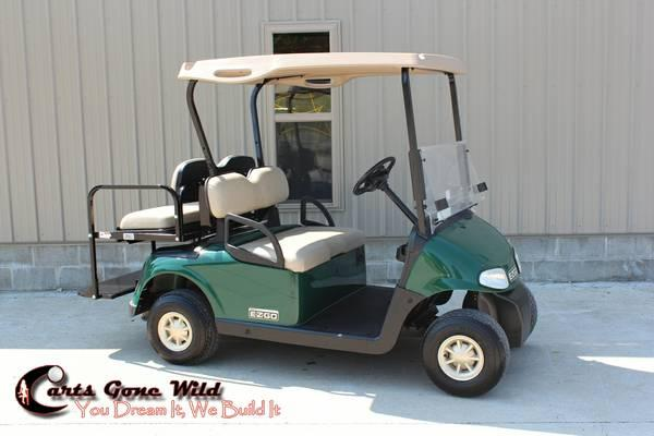 gas golf cart for sale in Indiana Clifieds & Buy and Sell in ... Hitachi Golf Cart Parts on dewalt golf cart, komatsu golf cart, westinghouse electric golf cart, case golf cart, orion golf cart, yanmar golf cart, champion golf cart, apple golf cart, prisma golf cart, crosley golf cart, deere golf cart, japan golf cart, nasa golf cart, bobcat golf cart, razor golf cart, pyle golf cart, line x golf cart, buffalo golf cart, generic golf cart, galaxy golf cart,