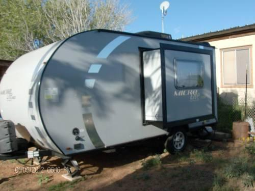 Travel Trailers For Sale In Kerrville Tx