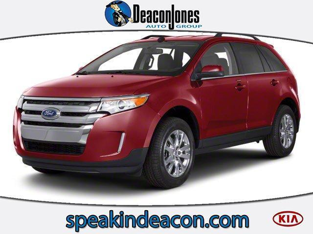 2012 ford edge sel sel 4dr crossover for sale in goldsboro north carolina classified. Black Bedroom Furniture Sets. Home Design Ideas