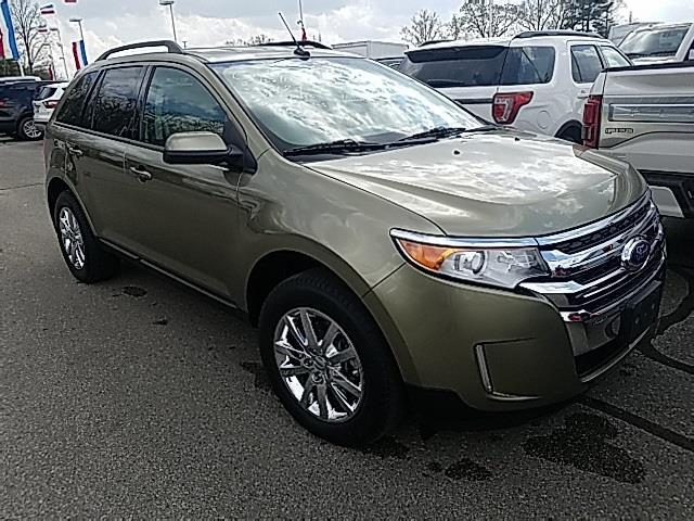 2012 ford edge sel sel 4dr suv for sale in mineral wells mississippi classified. Black Bedroom Furniture Sets. Home Design Ideas