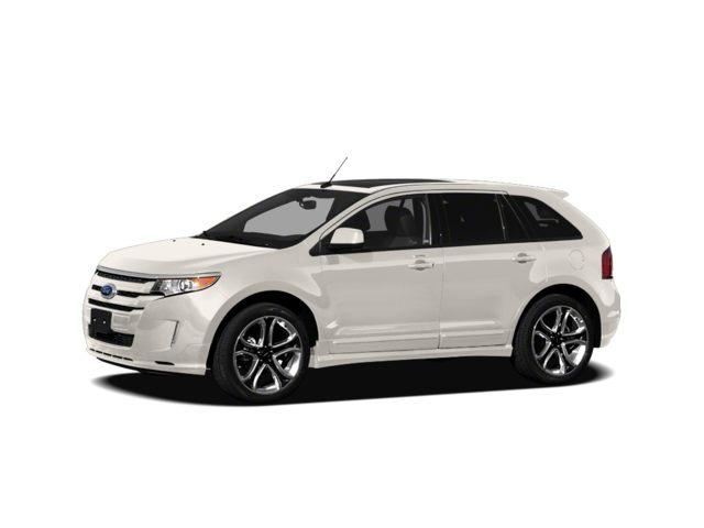 2012 ford edge sport franklin ma for sale in franklin massachusetts classified. Black Bedroom Furniture Sets. Home Design Ideas