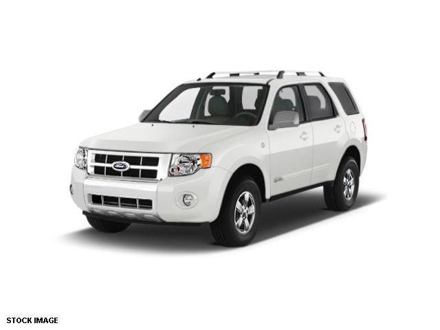 2012 ford escape limited awd limited 4dr suv for sale in butler pennsylvania classified. Black Bedroom Furniture Sets. Home Design Ideas