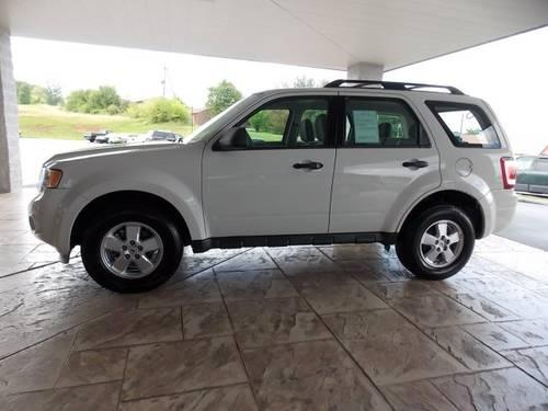 2012 Ford Escape Sport Utility XLS for Sale in Sweetwater