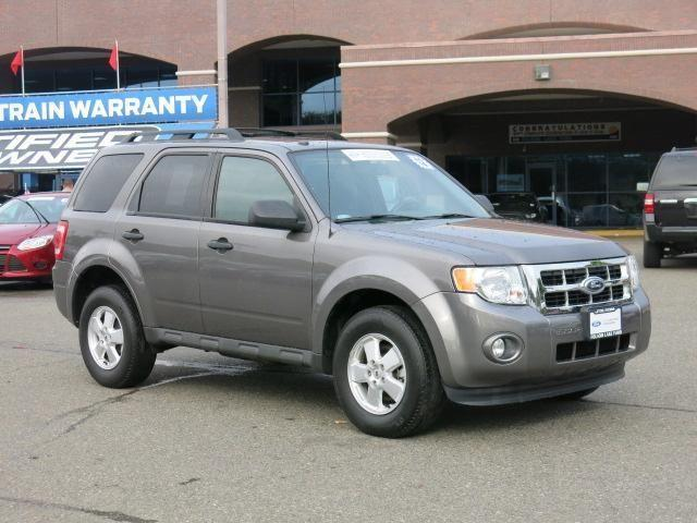 2012 ford escape sport utility xlt for sale in folsom california. Cars Review. Best American Auto & Cars Review