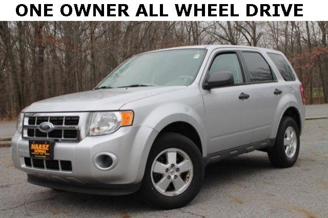 2012 ford escape xls ravenna oh for sale in black horse ohio classified. Black Bedroom Furniture Sets. Home Design Ideas