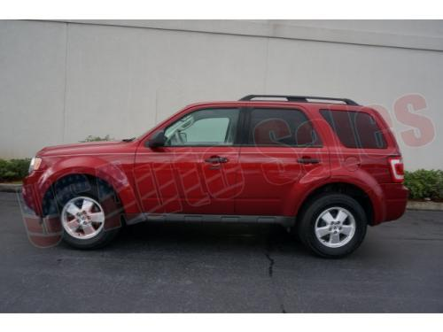 2012 Ford Escape XLT AWD XLT 4dr SUV for Sale in