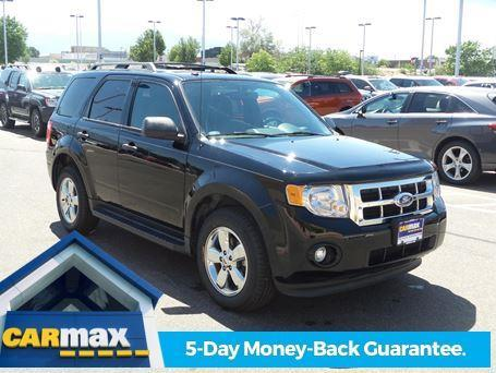 2012 ford escape xlt awd xlt 4dr suv for sale in albuquerque new mexico classified. Black Bedroom Furniture Sets. Home Design Ideas