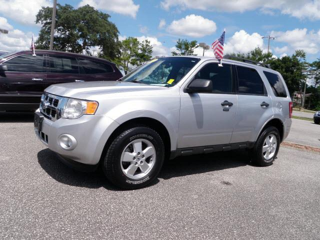 2012 Ford Escape XLT Mary Esther, FL